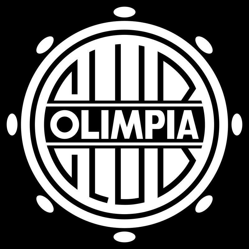 Titulos Lucas Moura: Federação Estadual De Futebol 7